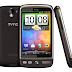 """Ưu đãi """"khủng"""" khi thay mặt kính HTC Desire 820 ở Maxmobile"""