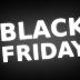 ►BlackFriday y CiberMonday ¡Hártate de comprar y vender!