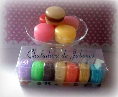Jabón-natural-macarons-Chaladura-de-jabones