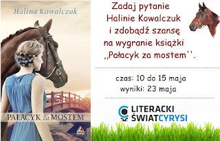 http://cyrysia.blogspot.com/2016/05/konkurs-poznaj-mnie-lepiej-halina.html