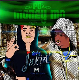 New Music: FB Money Mo - Fakin Produced By Berto