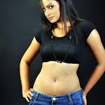 South Indian Actress   Anuhya Reddy