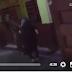 IN VIDEO:Banyagang reporter na sumasama sa mga sundalo hanggang sa kaloob looban ng WAR Zone.