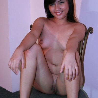 Was error. Most beautiful nude filipina