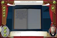 https://www.edu.xunta.es/espazoAbalar/sites/espazoAbalar/files/datos/1285591415/contido/contenido/oa.swf