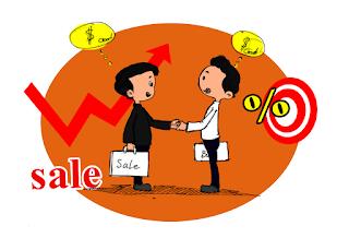 kỹ năng bán hàng hiệu quả