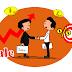 Những kỹ năng bán hàng hiệu quả không thể bỏ qua