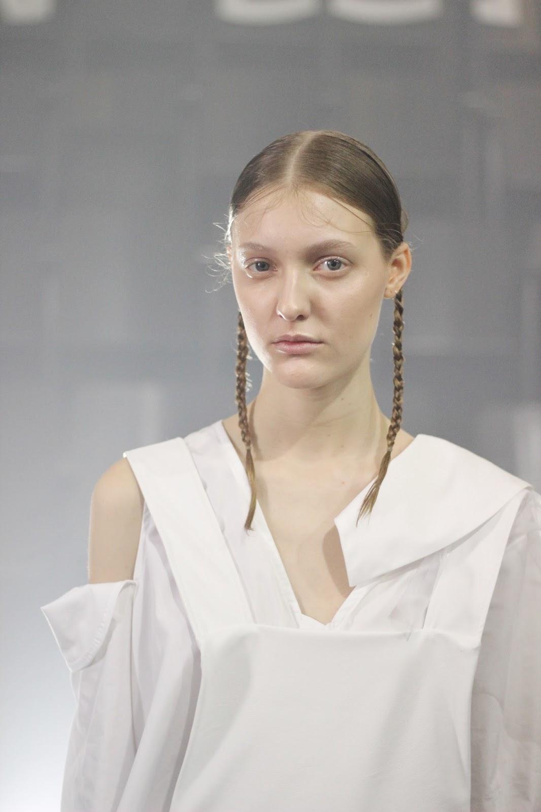 modelo argentina