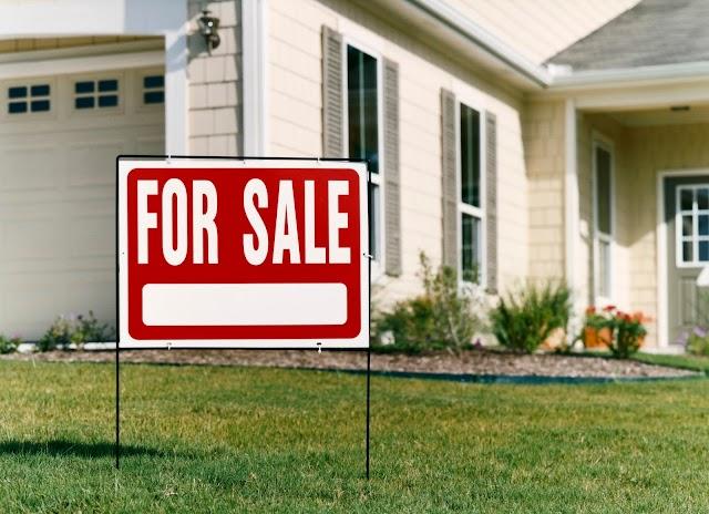 Cara Mencari Rumah Dijual Di Jakarta Selatan