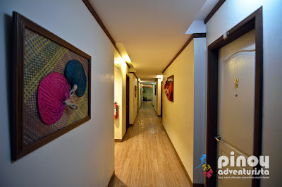 Ultimate List of Best Hotels in Davao City Philippines