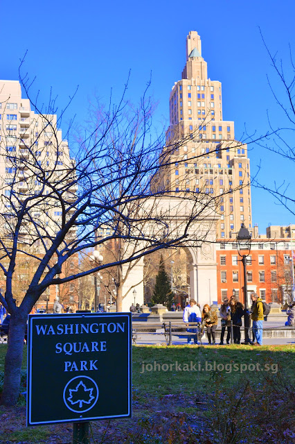 Washington-Square-Park-NYC-New-York-City