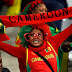 10, 000 Cameroonian fans Set to Storm Uyo for the Big World Cup Qualifiers Showdown