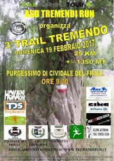 trail-tremendo