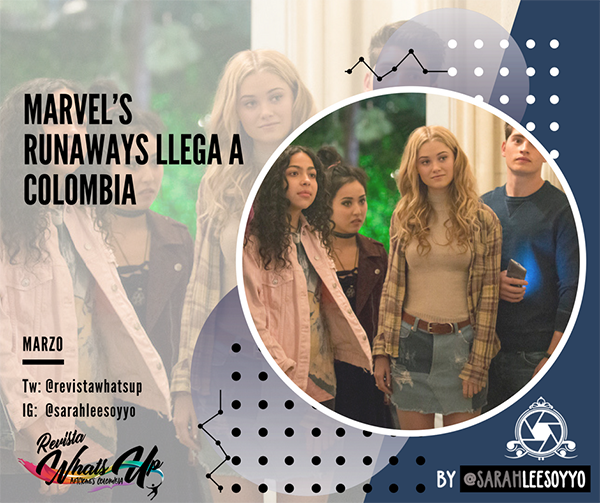 Marvel's-Runaways-Colombia