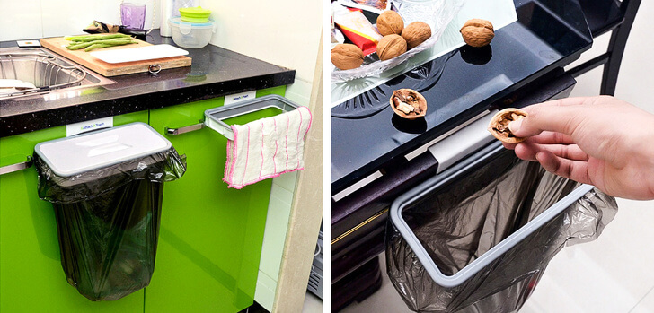 22 Genius Design Ideas That Blew Our Minds