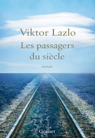 https://www.grasset.fr/les-passagers-du-siecle-9782246812982