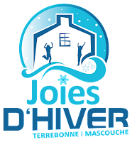 http://www.joiesdhiver.com/