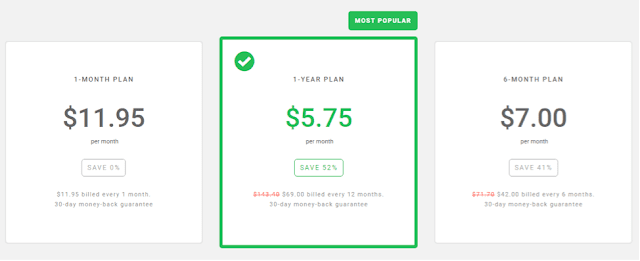 vpn-pricing-plans