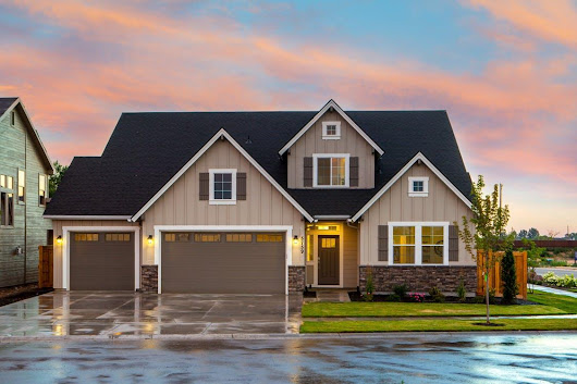 4 Upgrades to Improve the Resale Value of Your Home