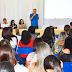Secretaria Municipal de Educação inicia ano letivo com Jornada Pedagógica