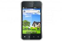 Harga HP Cross Android Termurah Bulan Juli 2013