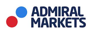 Fitur Fitur Admiral Markets