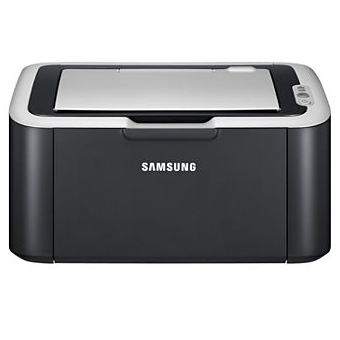 Samsung ML-1660 Driver Download (Mac, Windows, Linux)