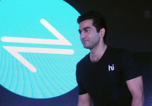 Tinuku Hike Messenger launches Hike Wallet feature