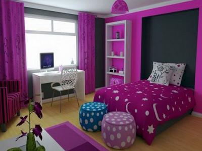 http://www.rumahminimalisius.com/2017/08/contoh-desain-kamar-tidur-anak-perempuan-terbaru.html