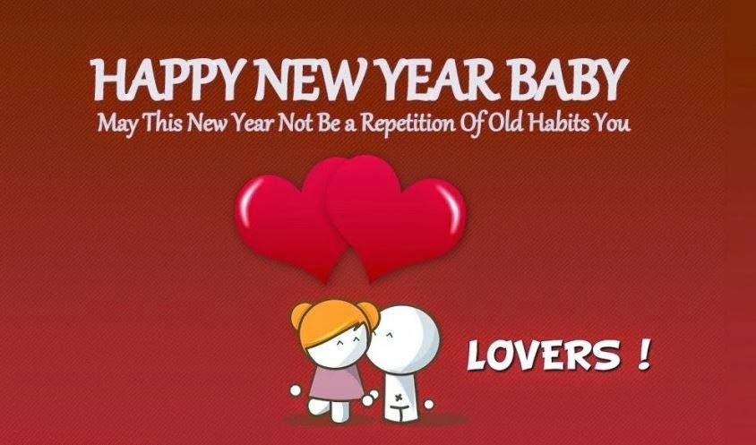 Happy New Year 2016 Love Pictures for couples