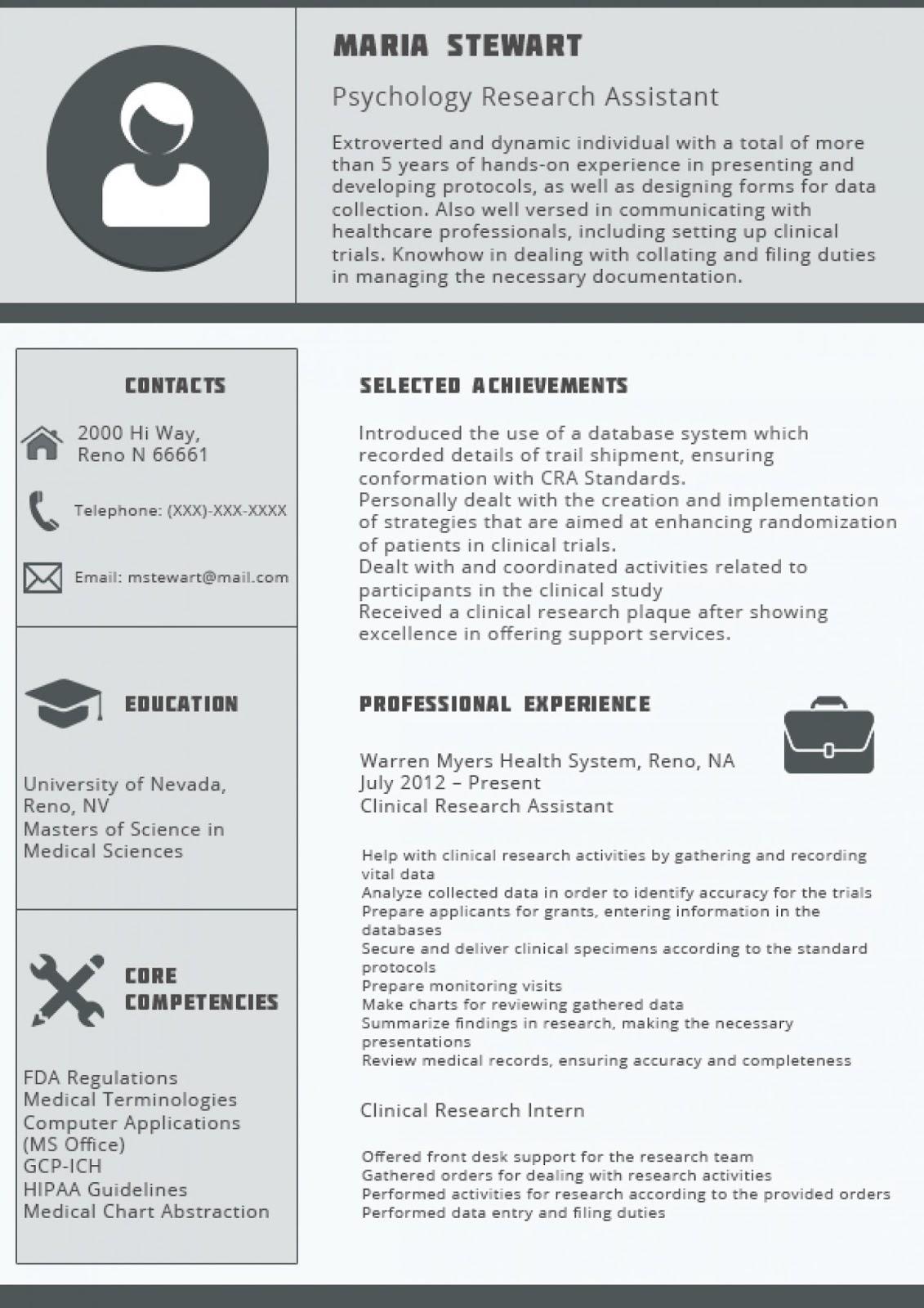 new resume templates 2018 goseqhtk