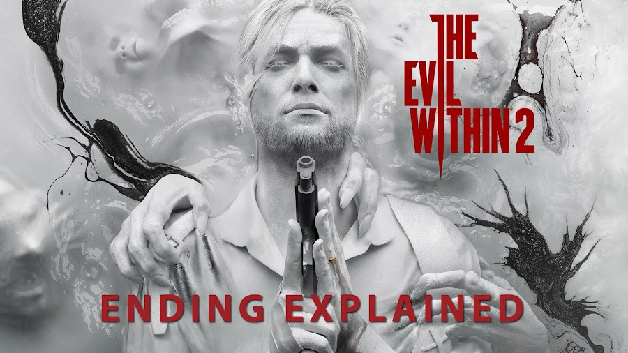 tango gameworks the evil within 2