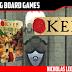 Keep Kickstarter Preview