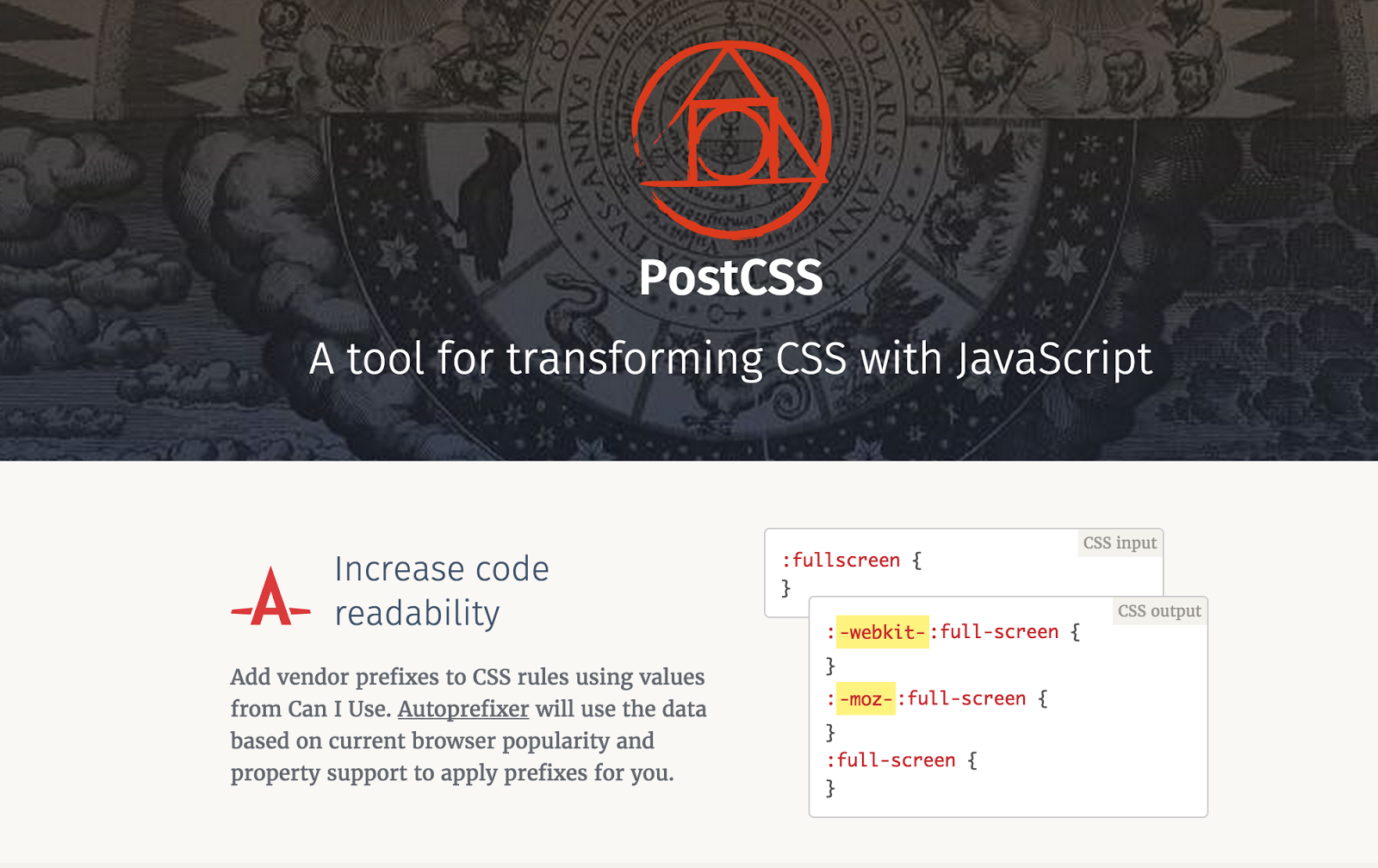 Why Should You Use PostCSS
