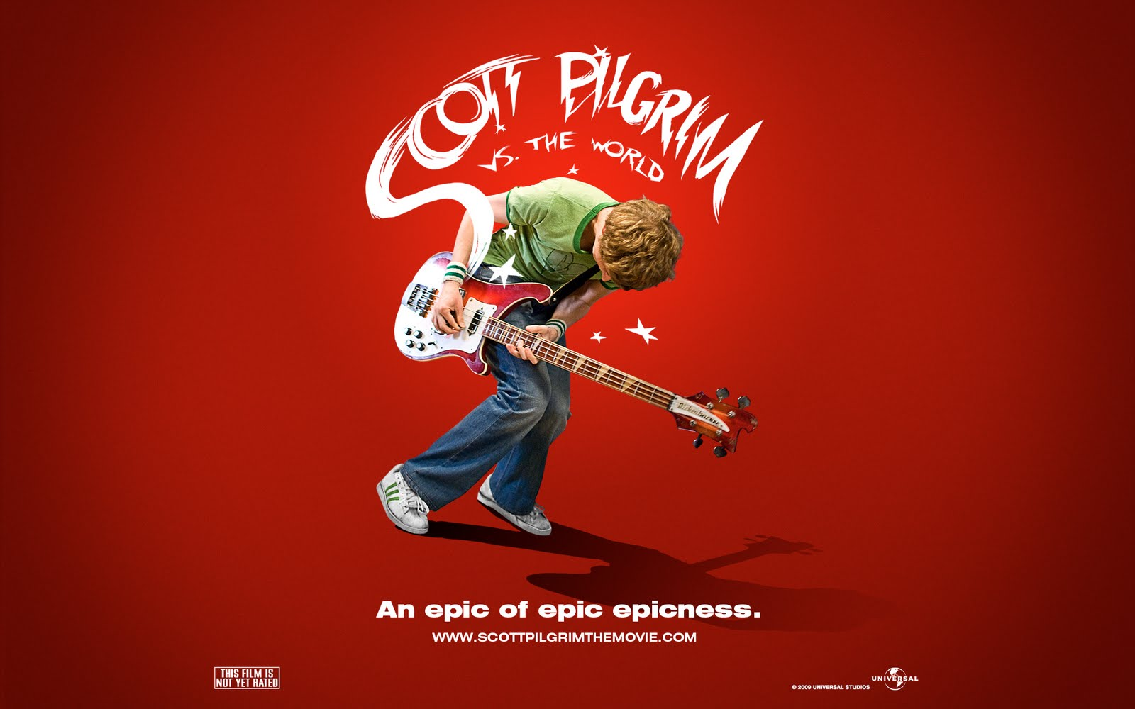 http://4.bp.blogspot.com/-KRw-yodEX1o/Tf9iMqbhlNI/AAAAAAAAAFE/sr36G8XnYzk/s1600/scott_pilgrim_vs_the_world_teaser_poster_wallpaper_01.jpg
