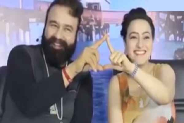 baba-ram-rahim-and-honeypreet-real-relation-exposed-in-hindi