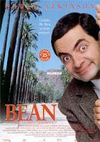 mejores-comedias-familiares-anos-90