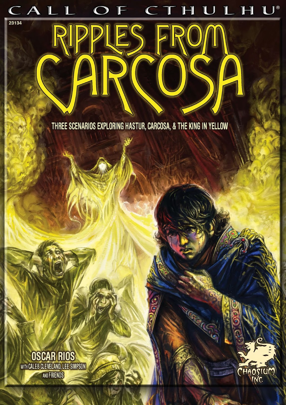http://www.susurrosdesdelaoscuridad.com/2015/02/ripples-from-carcosa.html