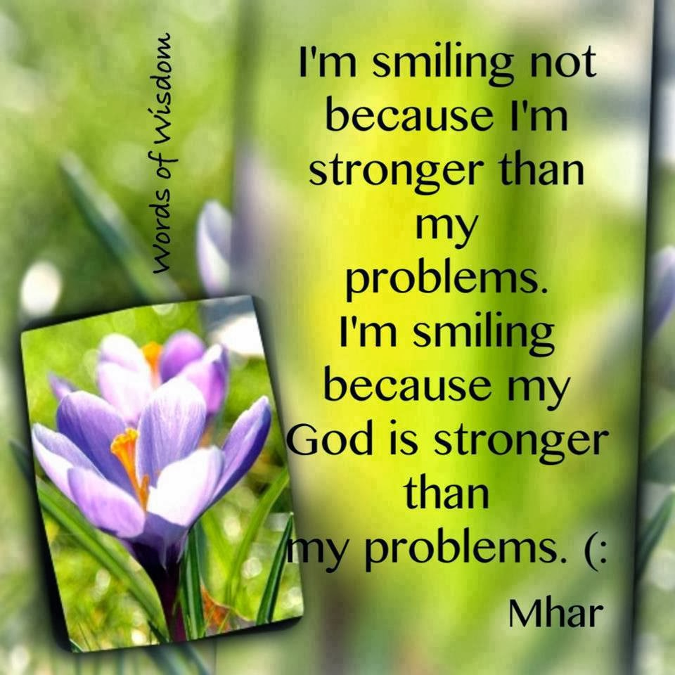 Inspirational Quotes On Pinterest: My Life With Fibromyalgia Pain: Fibromyalgia