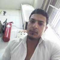 خالد وبدان