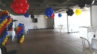 decoracion-con-globos-de-colores-lego-recreacionistas-medellin-5