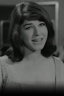 شويكار (Shwikar)، ممثلة مصرية
