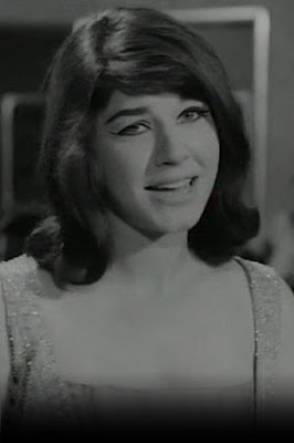قصة حياة شويكار (Shwikar)، ممثلة مصرية، من مواليد 1938 في الإسكندرية، مصر.
