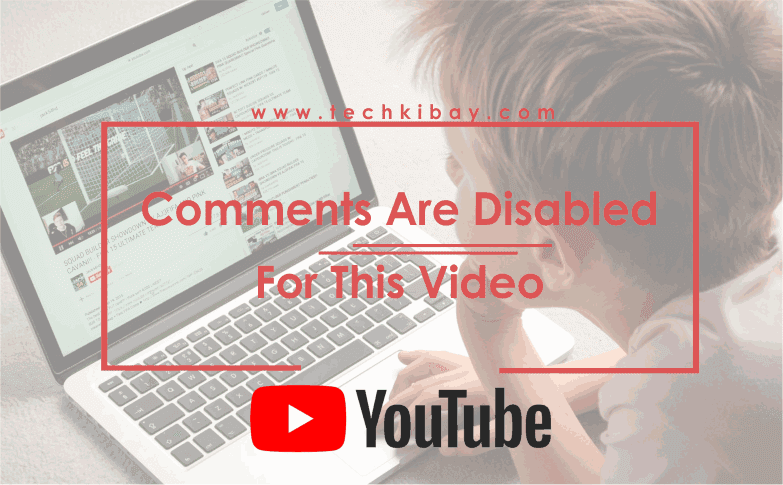 comments-disabled-for-this-video