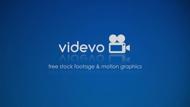 موقع يسمح لك بالحصول على مقاطع فيديو يمكنك استغلالها ضمن مشاريعك
