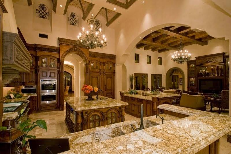 North Florida Luxury Homes Tom Brady And Gisele Bundchen