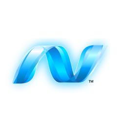 how to download microsoft net framework 4.5