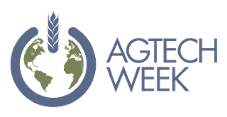 http://www.globalaginvesting.com/events/atw2016