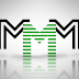 BREAKING NEWS: MMM Crashes In Nigeria, Over Thousands Scammed (Read Details)