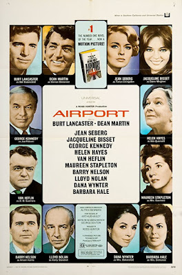 Airport_1970_poster